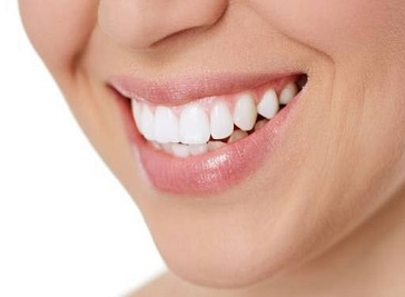 Balhousie Dental in Perth