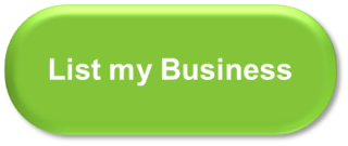 List my Business Advertise with us What's on in Perth